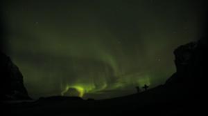 surferos boreales
